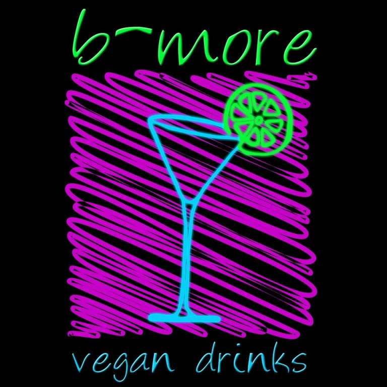 Baltimore-Vegan-Drinks