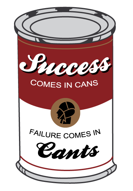 Success_in_cans1